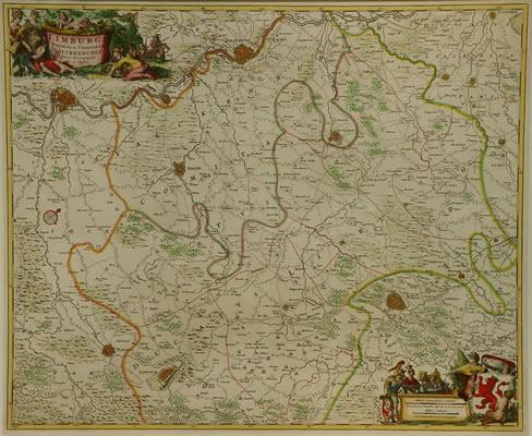 Visscher Limburg