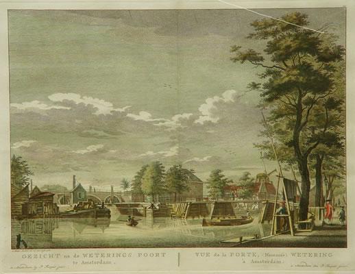Fouquet Amsterdam